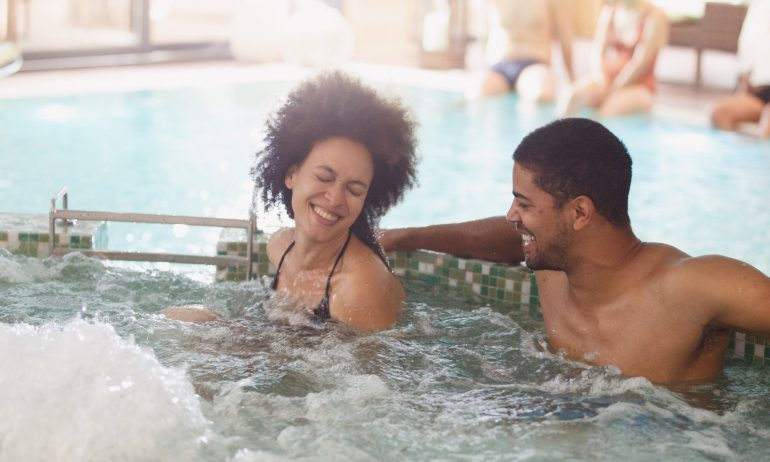 Underrated Reasons Why You Need a Marriott Bonvoy Brilliant American Express Card