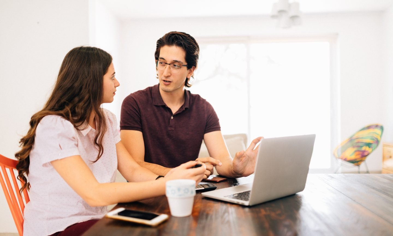 Tactics for Millennials Buying Life Insurance - NerdWallet