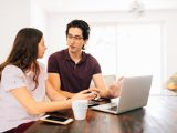 Millennial Life Insurance on the Rise: How to Buy Smart
