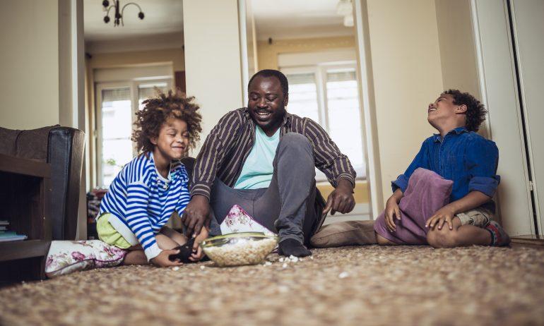 Discover Unveils 5% Bonus Calendar for 2021, Adding Streaming Services