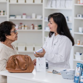 Understanding Medicare Prescription Drug Plans