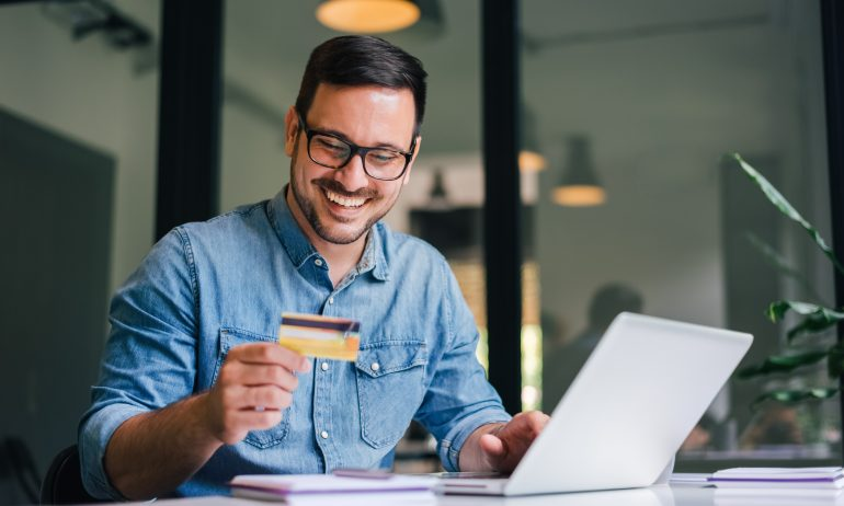 How to get the most from the Southwest Rapid Rewards Premier Business Credit Card