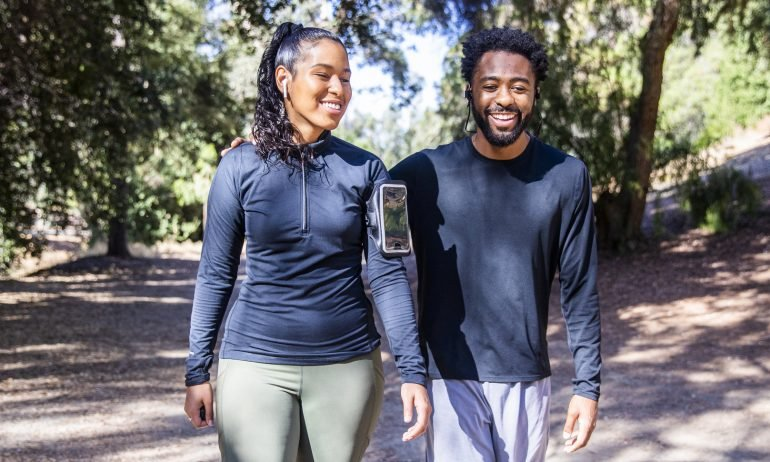 Fitbit Black Friday 2020 Deals Are They Worth It Nerdwallet