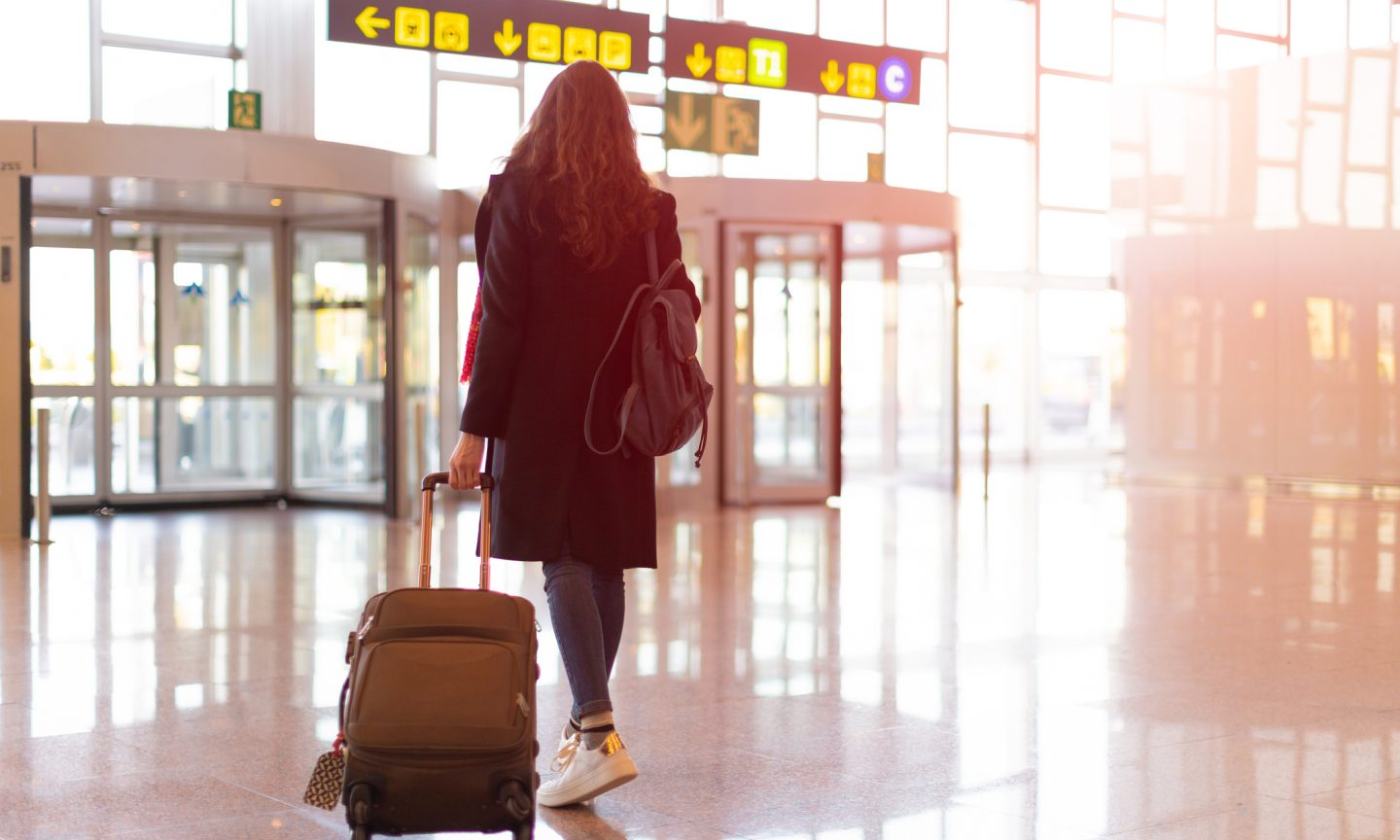 What You Need to Know About Spirit Airlines Fees - NerdWallet