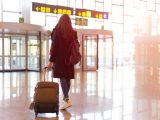 What You Need to Know About Spirit Airlines Baggage and Other Fees