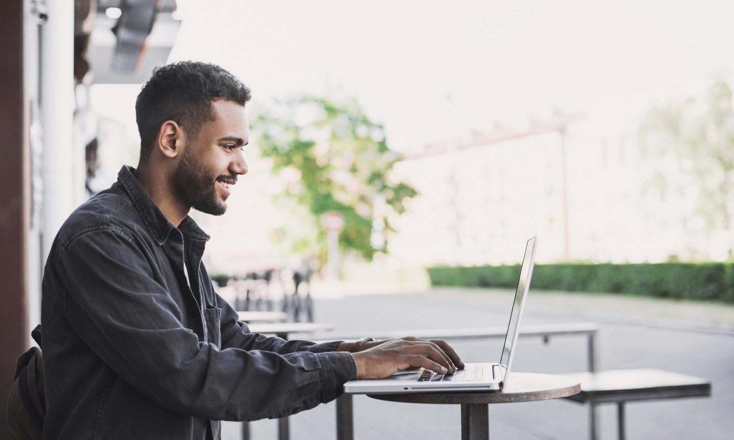 Remote Work Visa Opportunities (and how to get there on points)