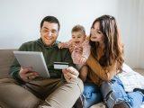 Petal Visa, Aimed at Beginners, Gets a Rebrand and a New Sibling Card