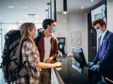 Hyatt Credit Card Lets Applicants Choose Their Sign-up Bonus
