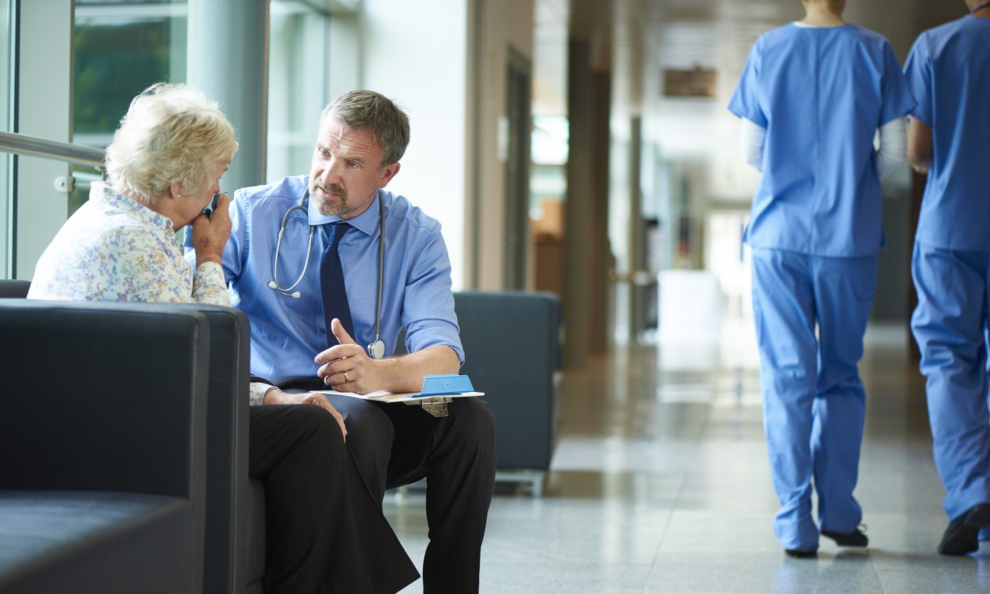How Losing Obamacare Could Cost You - NerdWallet