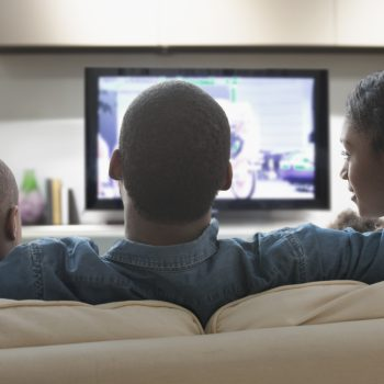 TV Black Friday 2020 Deals: Are They Worth It?