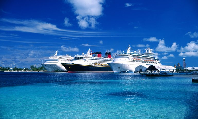 Should You Insure Your Cruise