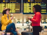 How to get the most from the Southwest Rapid Rewards Plus Credit Card
