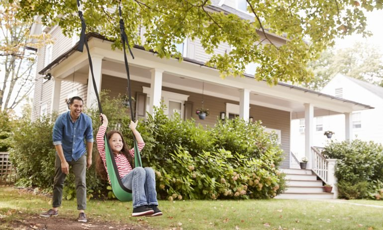 How to Get the Best Jumbo Mortgage Rates