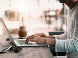 Travel Insurance Options For Digital Nomads