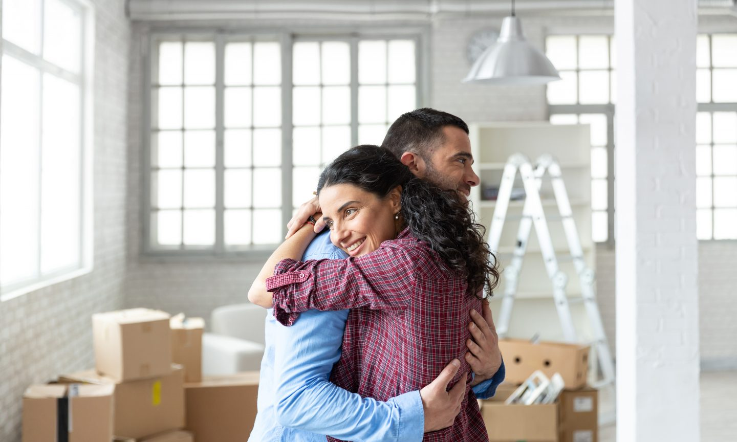 Why It's Time to Dump Home Buyer Love Letters