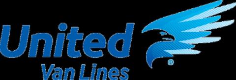 united van lines investing español, noticias financieras