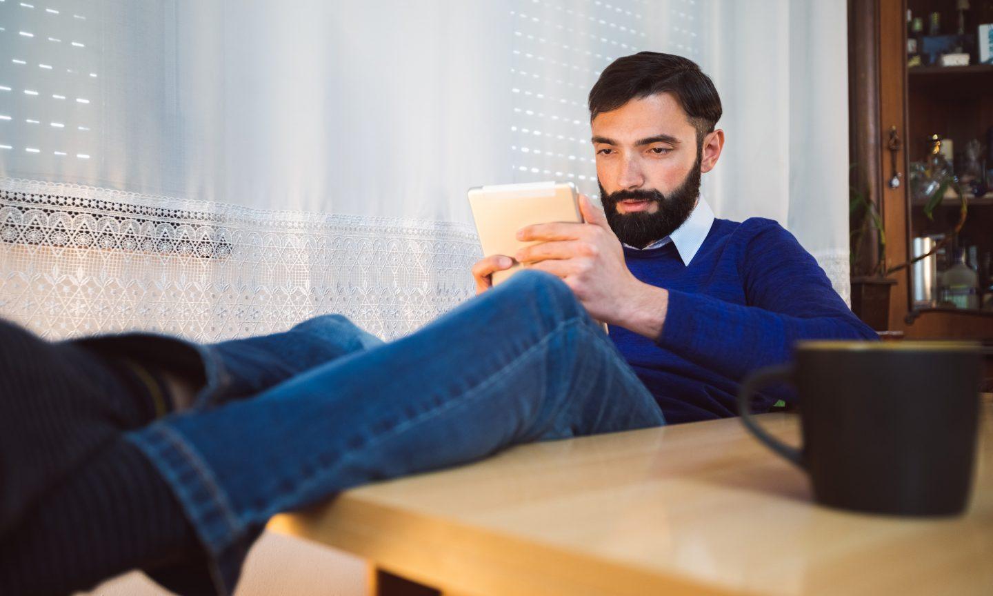 Savings Rates Are Low. Here's What To Do - NerdWallet