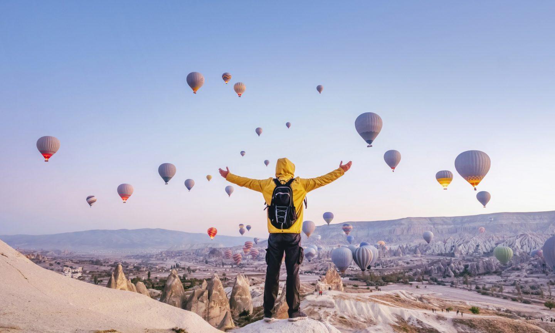 Best Travel Insurance of 2021