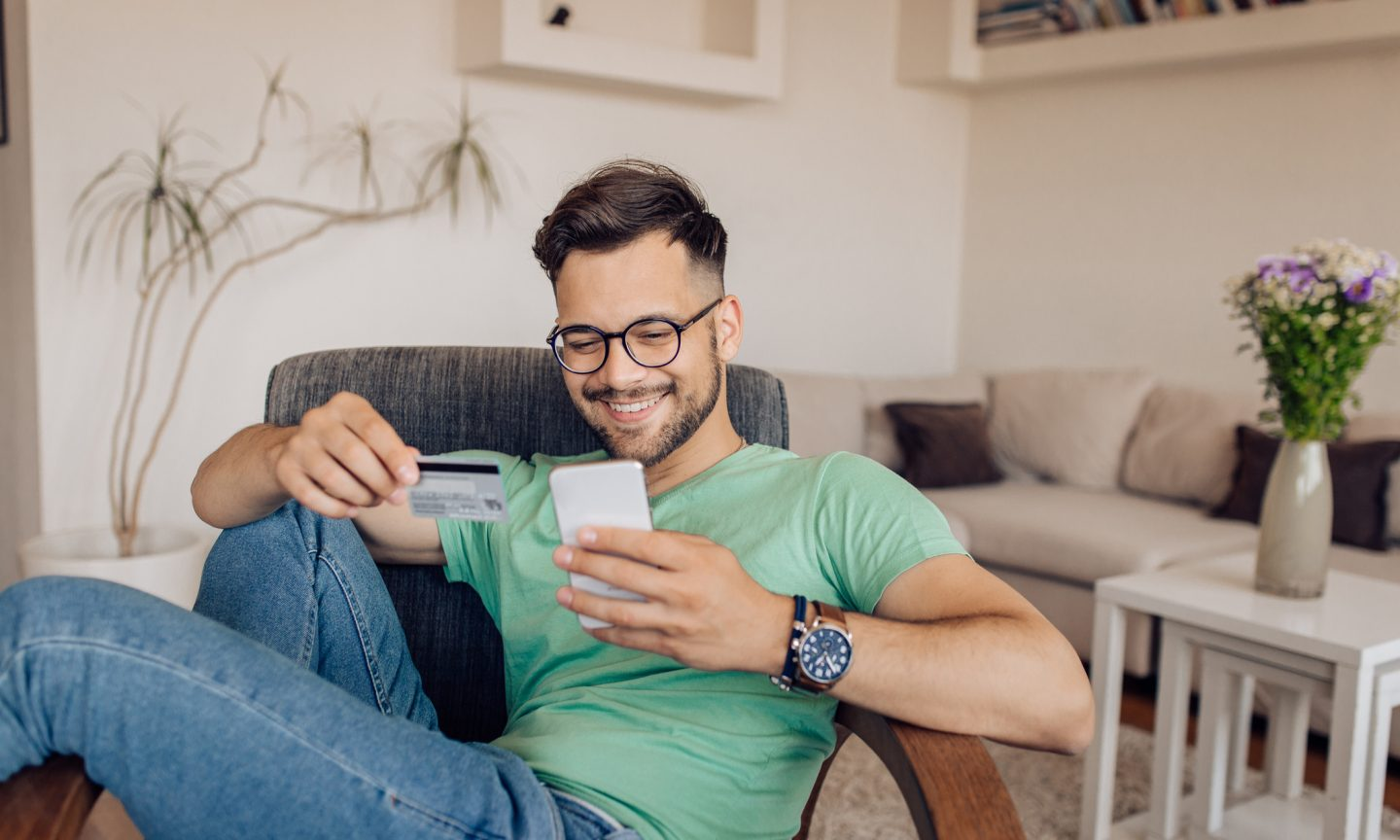 Perks You Need From Your Travel Card in 2021 - NerdWallet