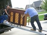 GettyImages-157649595-hiring-movers-vs-diy-options-whats-best