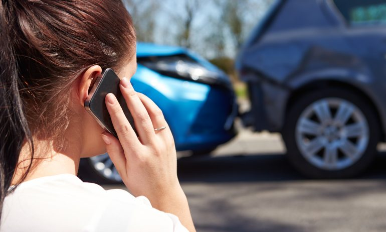 What Is Collision Insurance, and What Does It Cover?