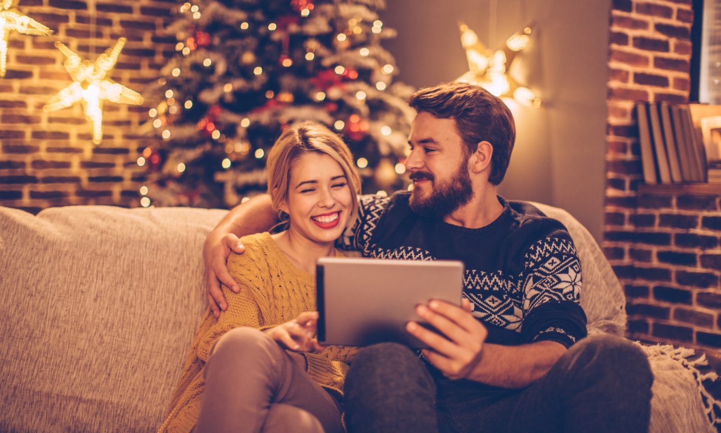 How to Celebrate the Holidays Without Travel - NerdWallet