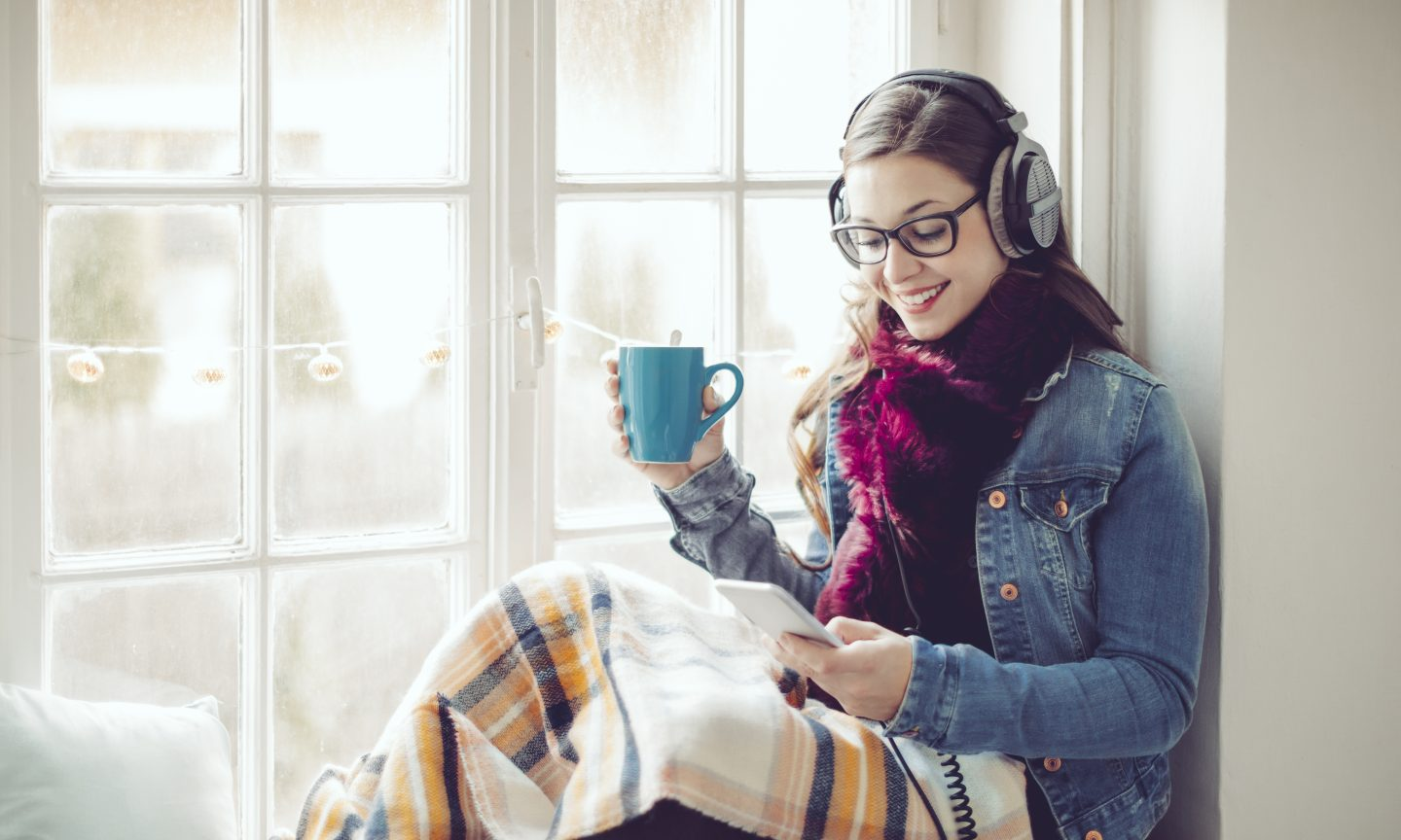 How to Conquer Black Friday From Your Couch - NerdWallet