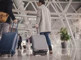 Your Guide to Allegiant Air Baggage and Other Fees