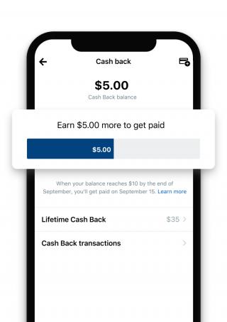 cashback-balance