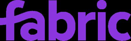 Fabric Insurance logo