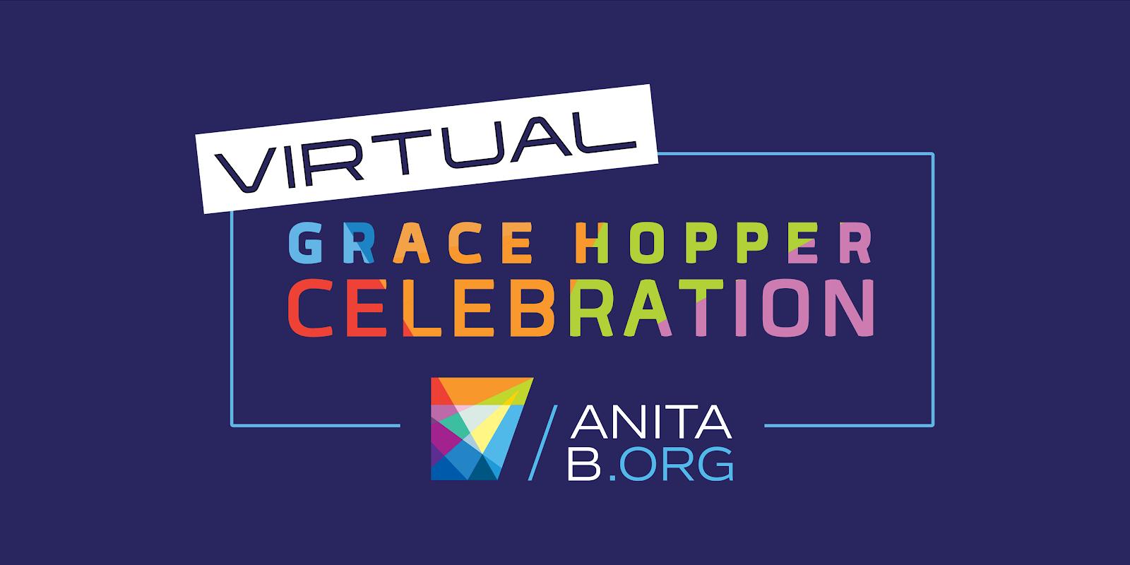 The Virtual GHC 2020 Nerd Takeaway