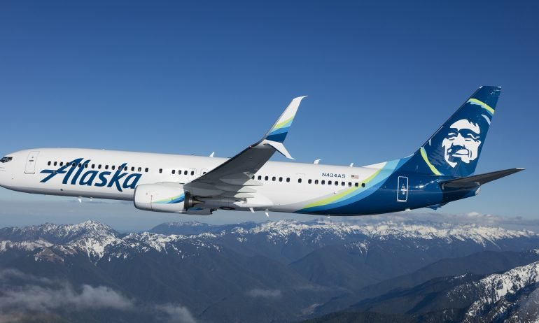 Alaska Airlines Mileage Plan: Your Complete Guide - NerdWallet