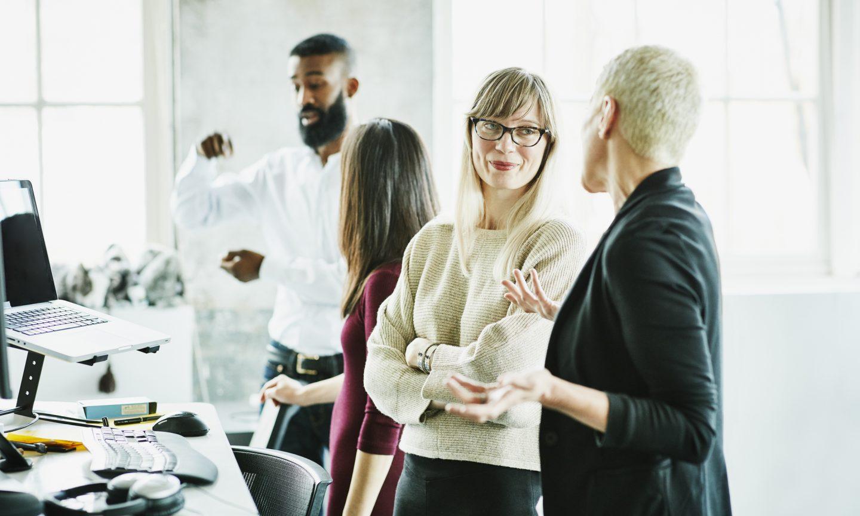 Smart Ways to Negotiate Your Salary in an Uncertain Economy - NerdWallet