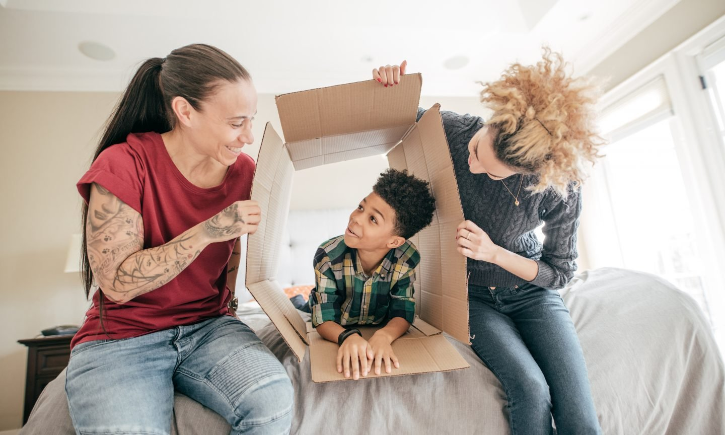 The Property Line: Why You Should Stop Waiting to Sell Your Home - NerdWallet