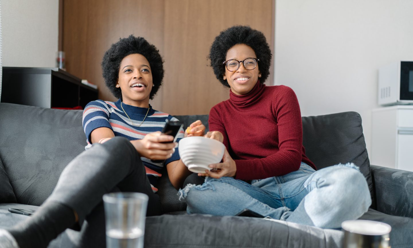 How Much Is Cable per Month? - NerdWallet