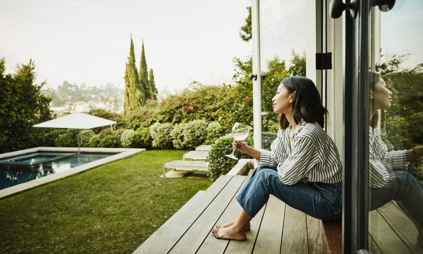 5 Home Remodeling Trends to Watch for in 2021 - NerdWallet