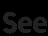 SeedFi