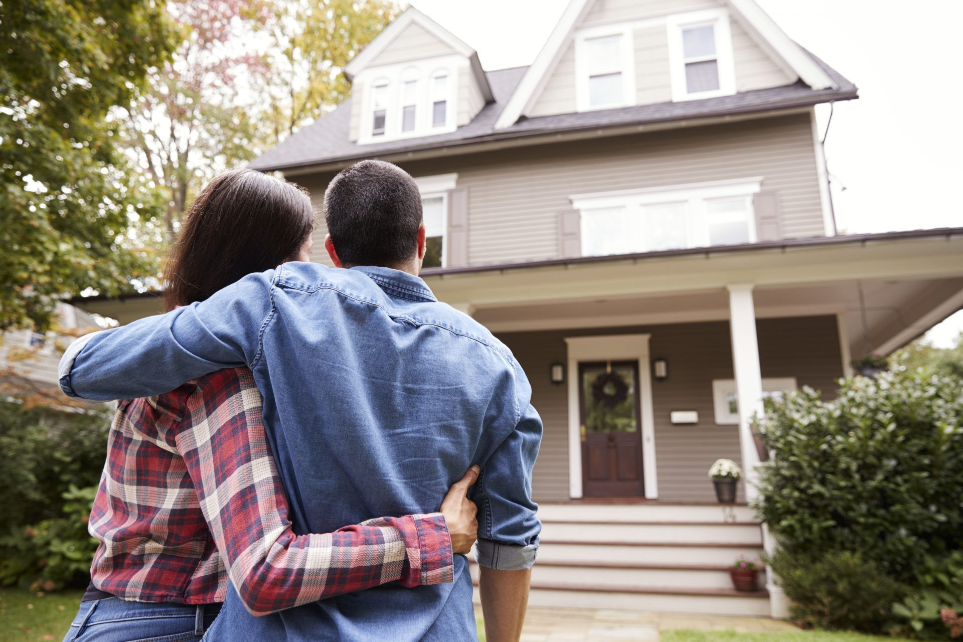 How to Make an Offer on a House - NerdWallet