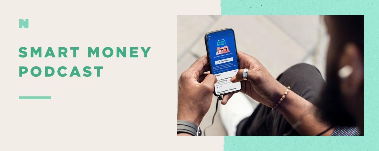 Smart Money podcast