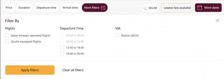 qatar-first-class-booking