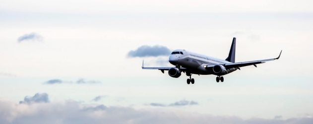 find-best-airline-fees-for-you