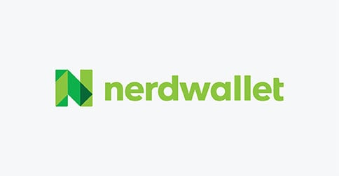 Best Free Checking Accounts of 2018 - NerdWallet