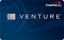 capital one venture rewards credit card - United Visa Credit Card