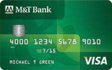 M T Bank Visa Review Nerdwallet