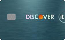 Discover it® Balance Transfer – NerdWallet Exclusive!