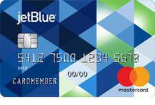 Barclaycard The JetBlue Card Credit Card