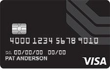 Bank of Oklahoma Platinum Visa® Credit Card
