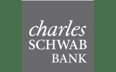 Schwab Bank Overall Star Rating