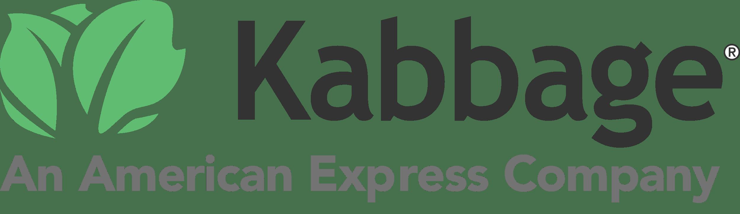 Kabbage Checking™