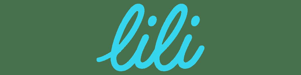 Lili Account